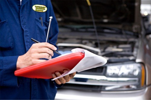 Trained and ASE certified mechanics perform reliable service and repairs of all cars  - Leixlip Breakdown Recovery & Kennedy Garage, Kildare, Ireland